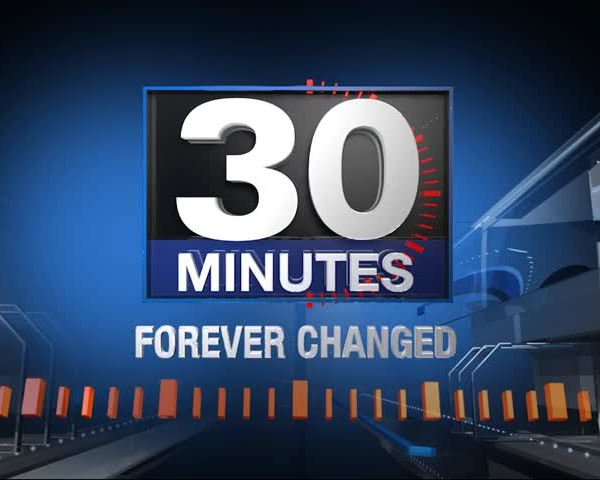 30 Minutes- Forever Changed Part 2_70158163