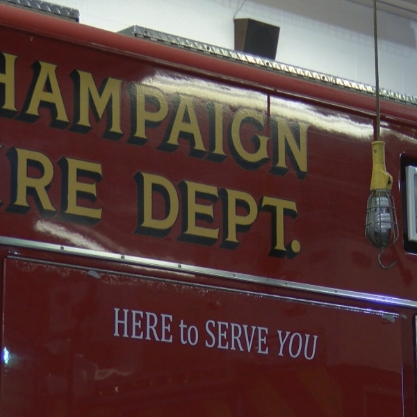 champaign fire department_1486506820333.jpg