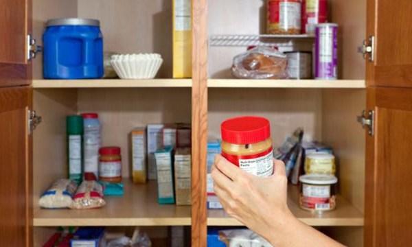 Kitchen food pantry_2242946898617431-159532