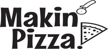 M12-14-01 - Makin' Pizza-brand-backlogo_1490975161857