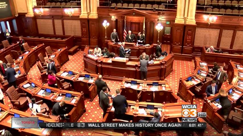 Senate grand bargain deal falls short_75123107