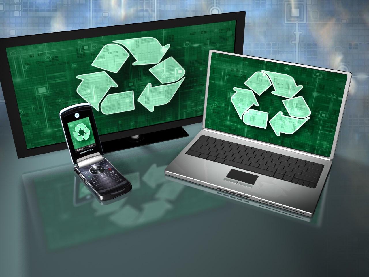 electronics recycling_1490633809741.jpg