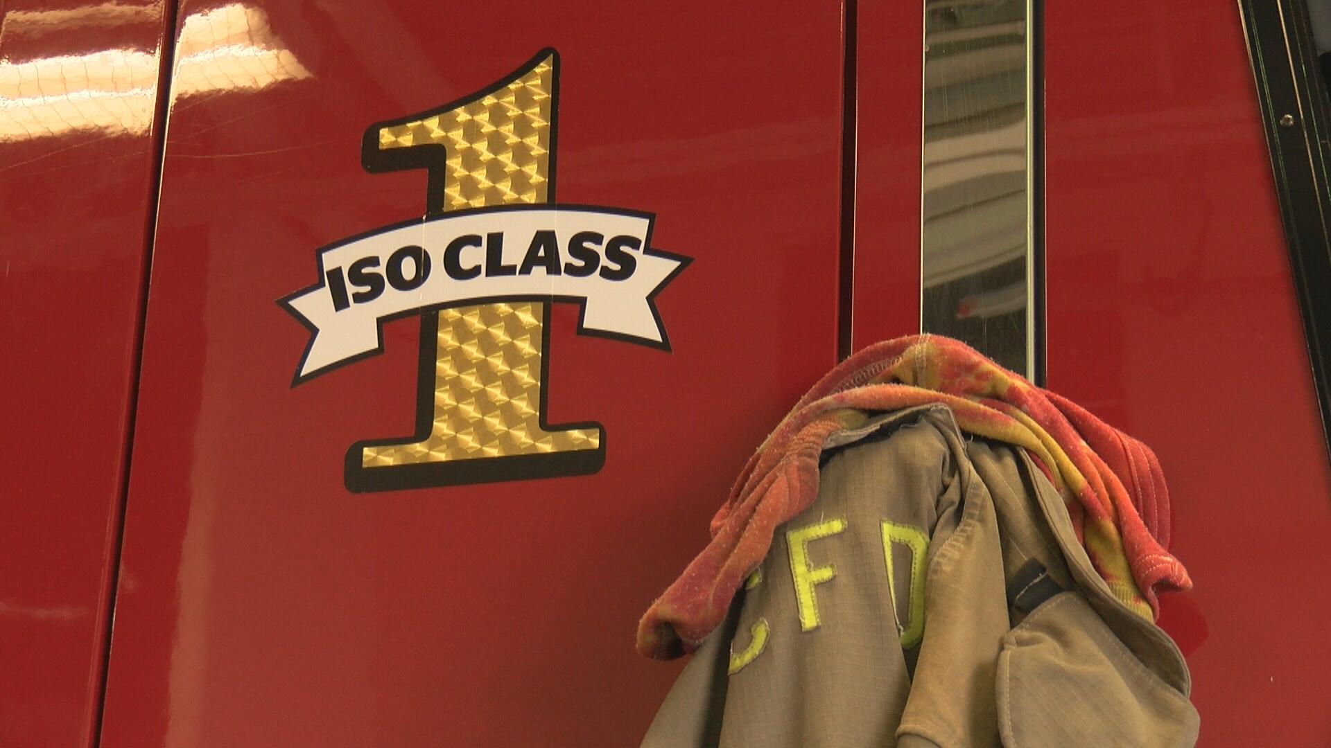fire department rating_1489098417063.jpg