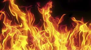flames_1489181157926.jpg