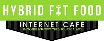 hybrid logo_1489423602140.png