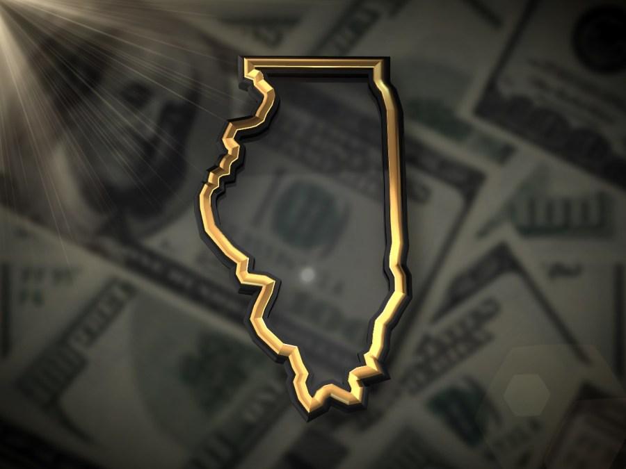 illinois state money_1489698585862.jpg