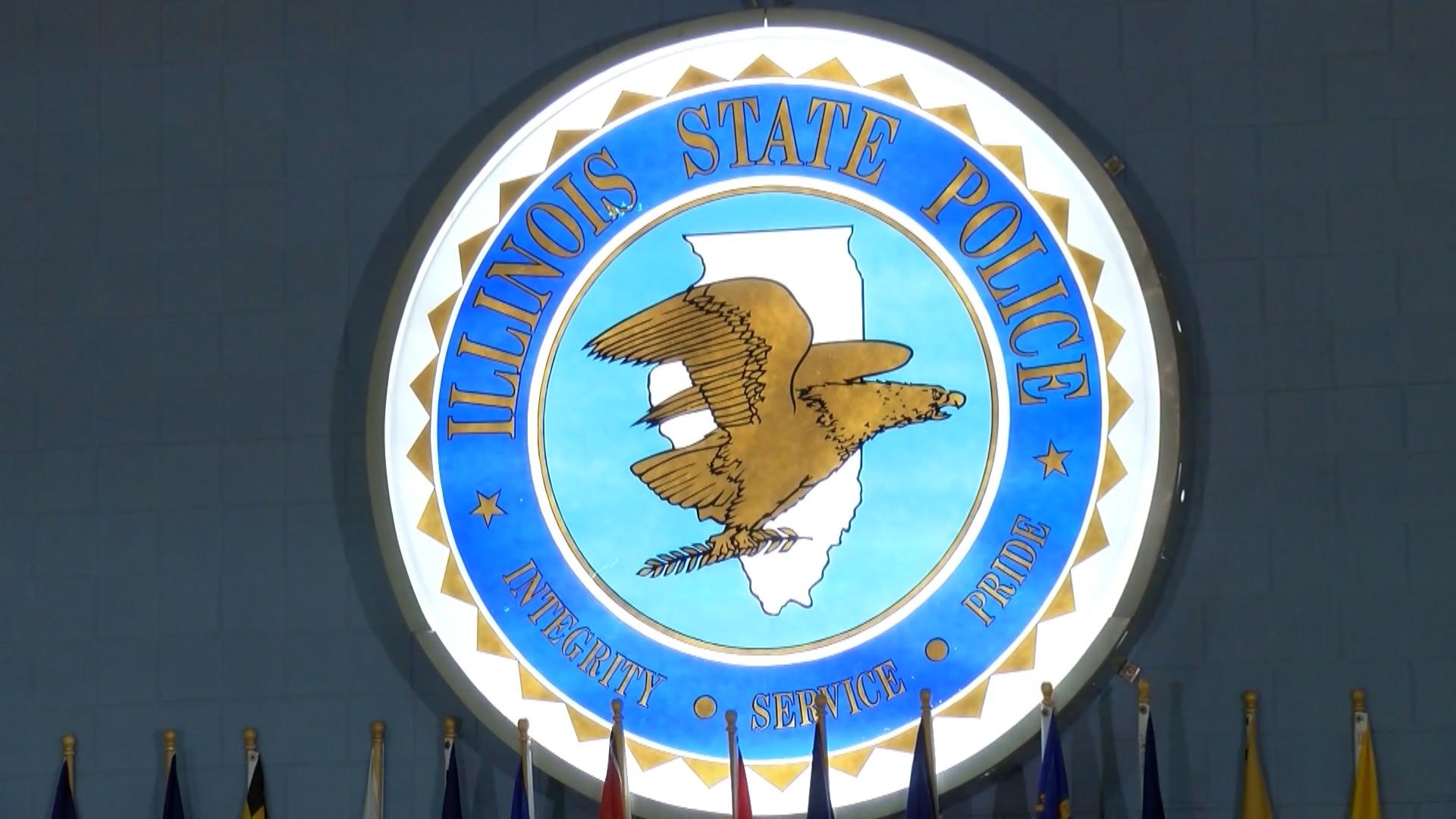 isp illinois state police logo_1490822520549.jpg