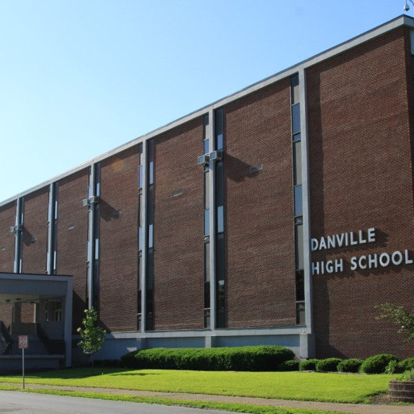danville high school_1491511496490.jpg