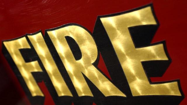 fire-gold-letters-cbs-stock-generic_1492948457755.jpg