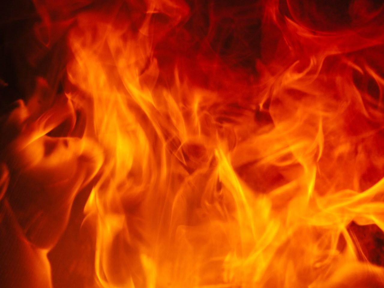 generic fire_1491411813481.jpg