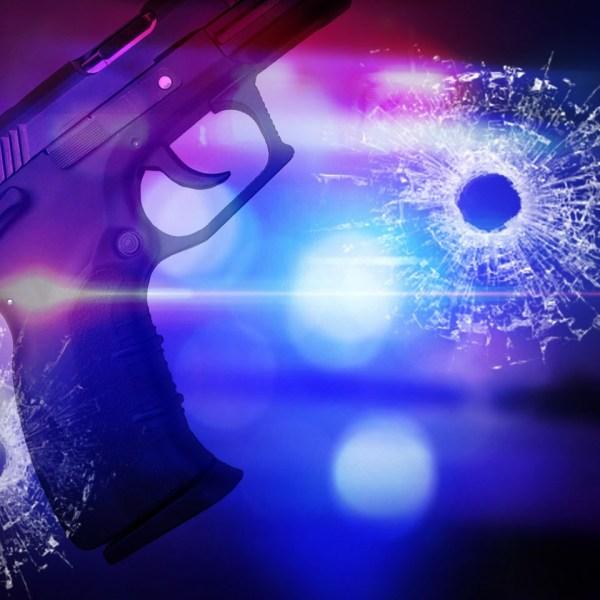 gun shooting generic update 1493400554458.jpg