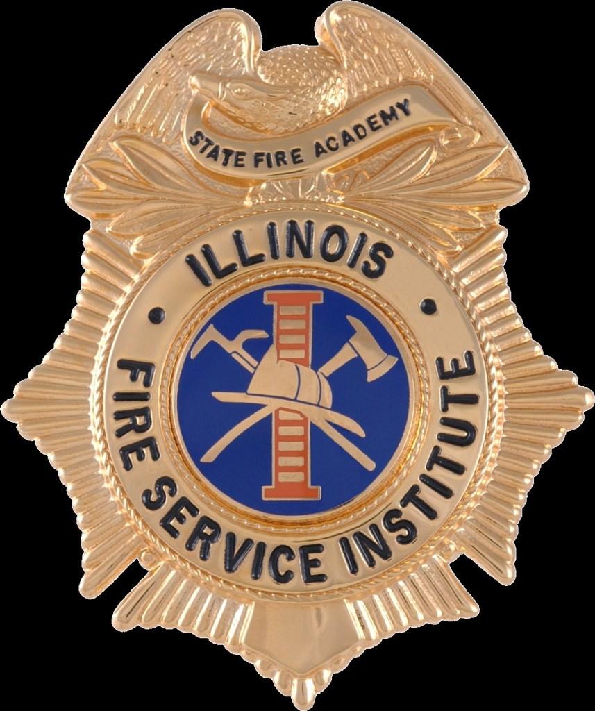 illinois fire service institute ifsi_1490031408019.jpg