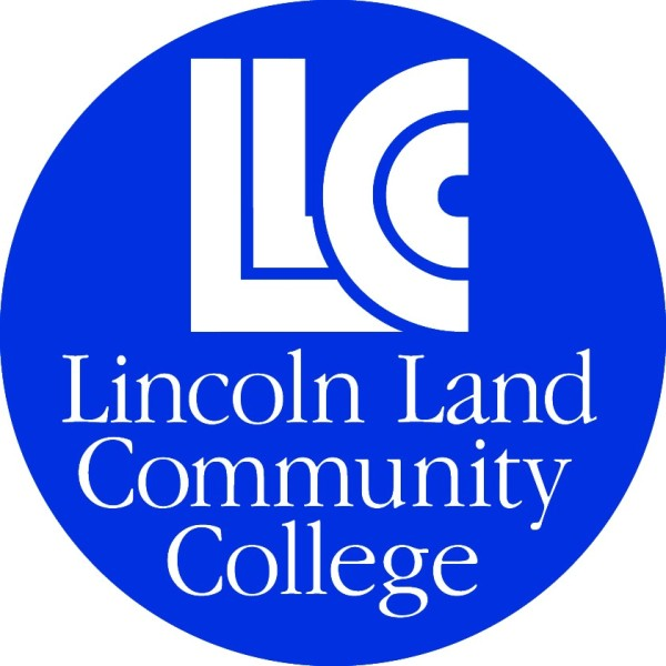 lincoln land community college llcc_1492030310222.jpg