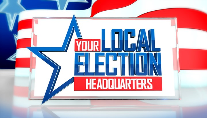 yleh your local election headquarters_1490115255394.jpg