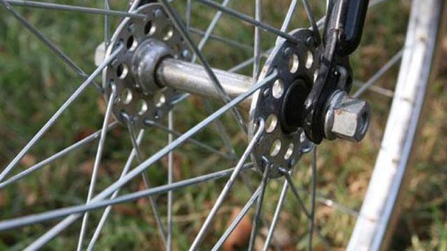 Bike Wheel_1414417668737285-159532