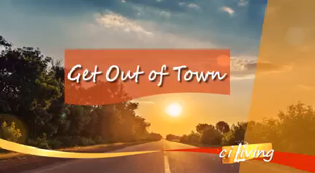 GET OUT OF TOWN_1494973276177.PNG
