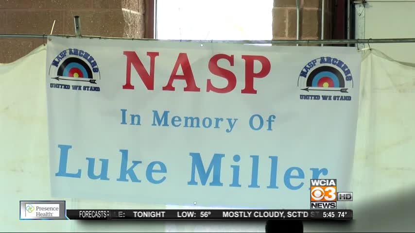 Luke Miller Tribute_66991288