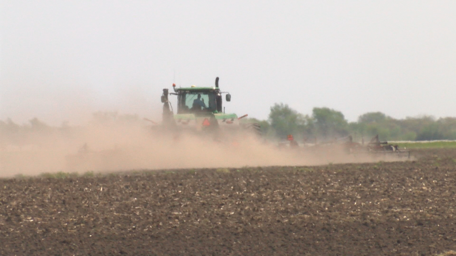 agriculture farming_1494451459899.jpg