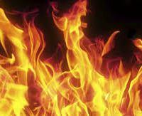 house fire_1492988171436.jpg