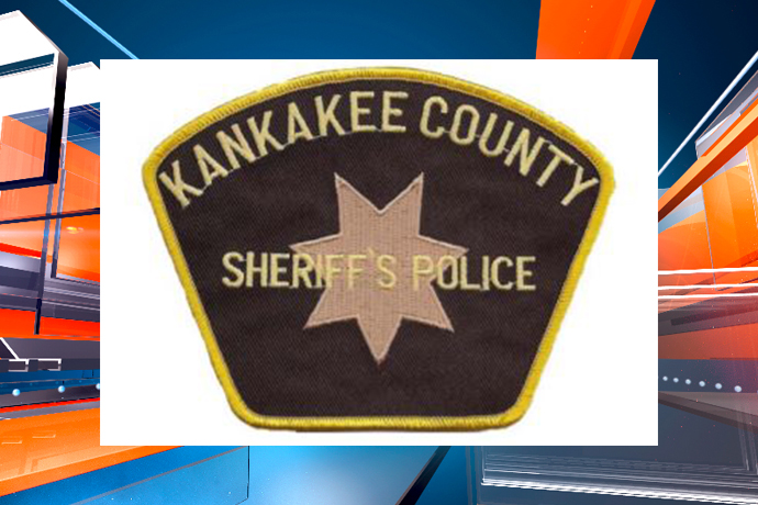 kankakee-county-sheriff's-office_1493650889473.jpg