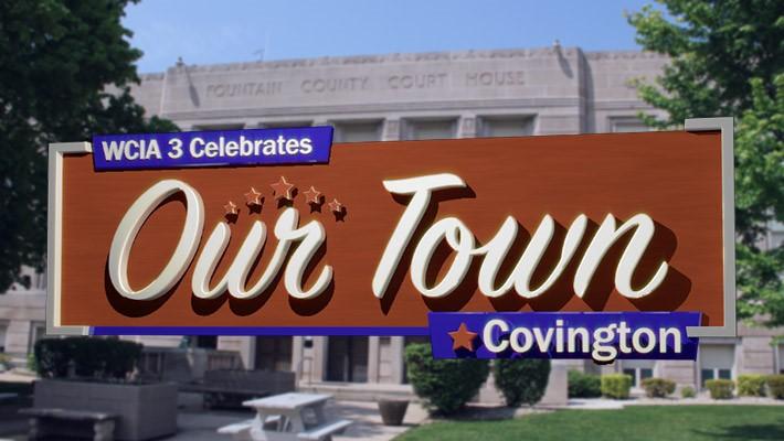 ot covington our town covington
