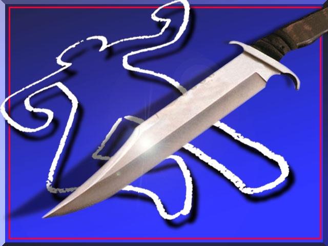 stabbing update generic crime