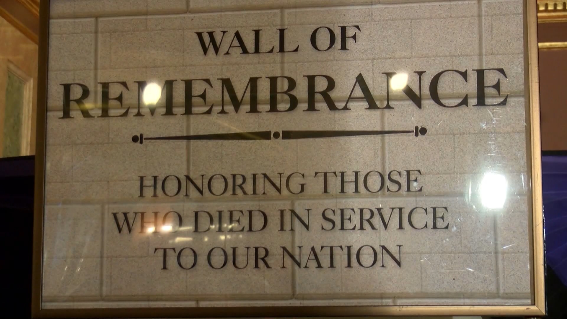 wall of remembrance_1496180196612.jpg