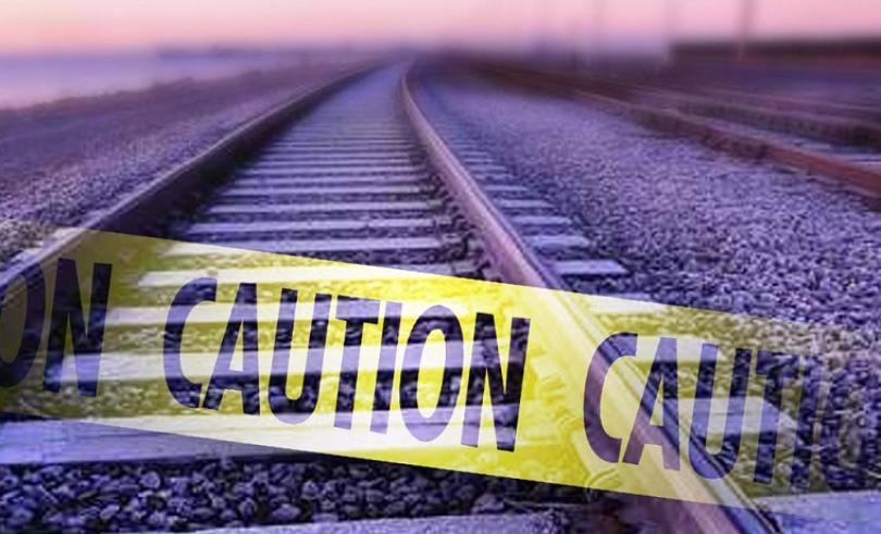 Train+Crash+Accident+Tracks_1498258984484.jpg