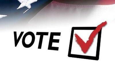 Vote--election-file-jpg_20150821183703-159532