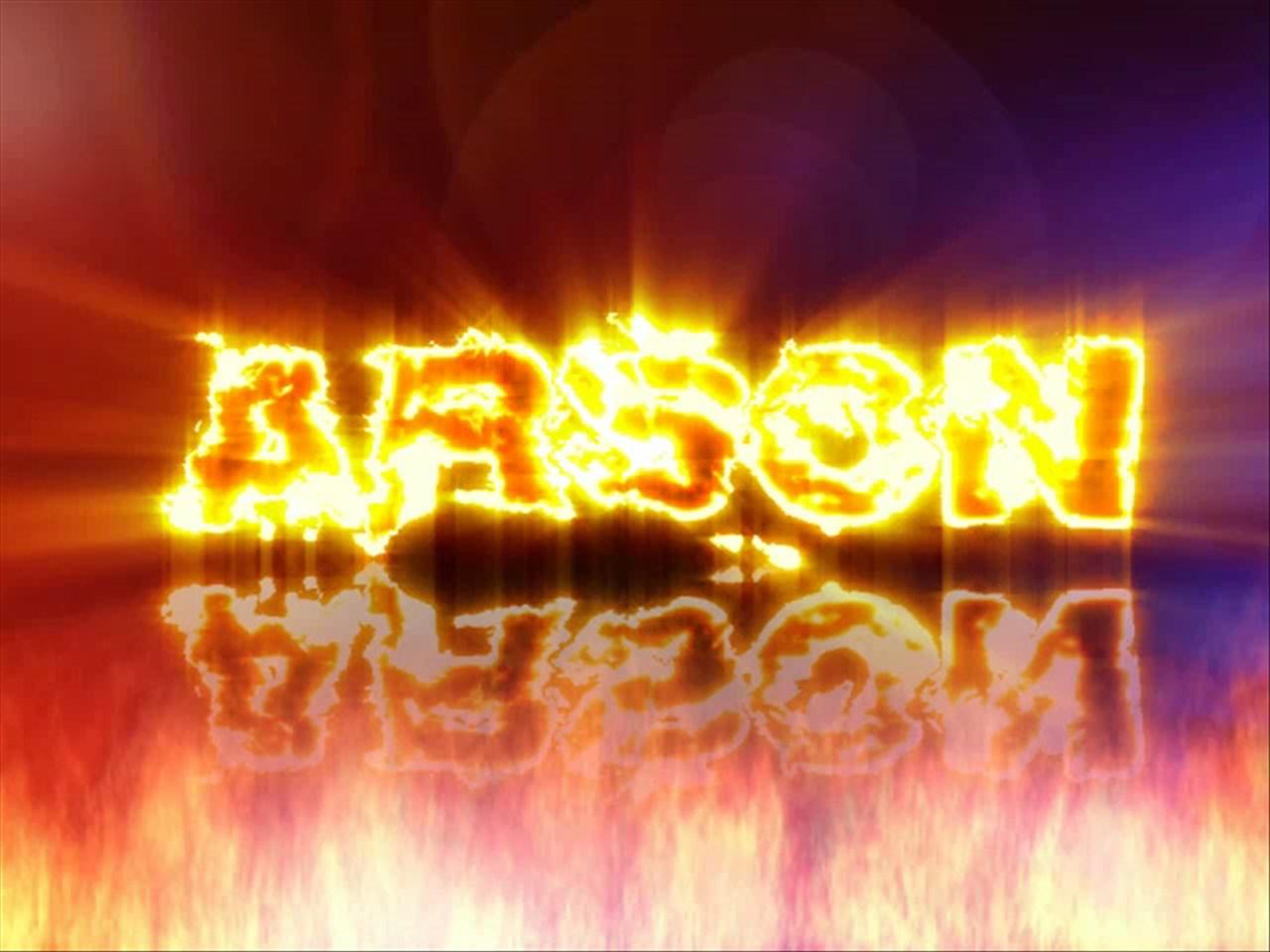 arson_1493303151218.jpg