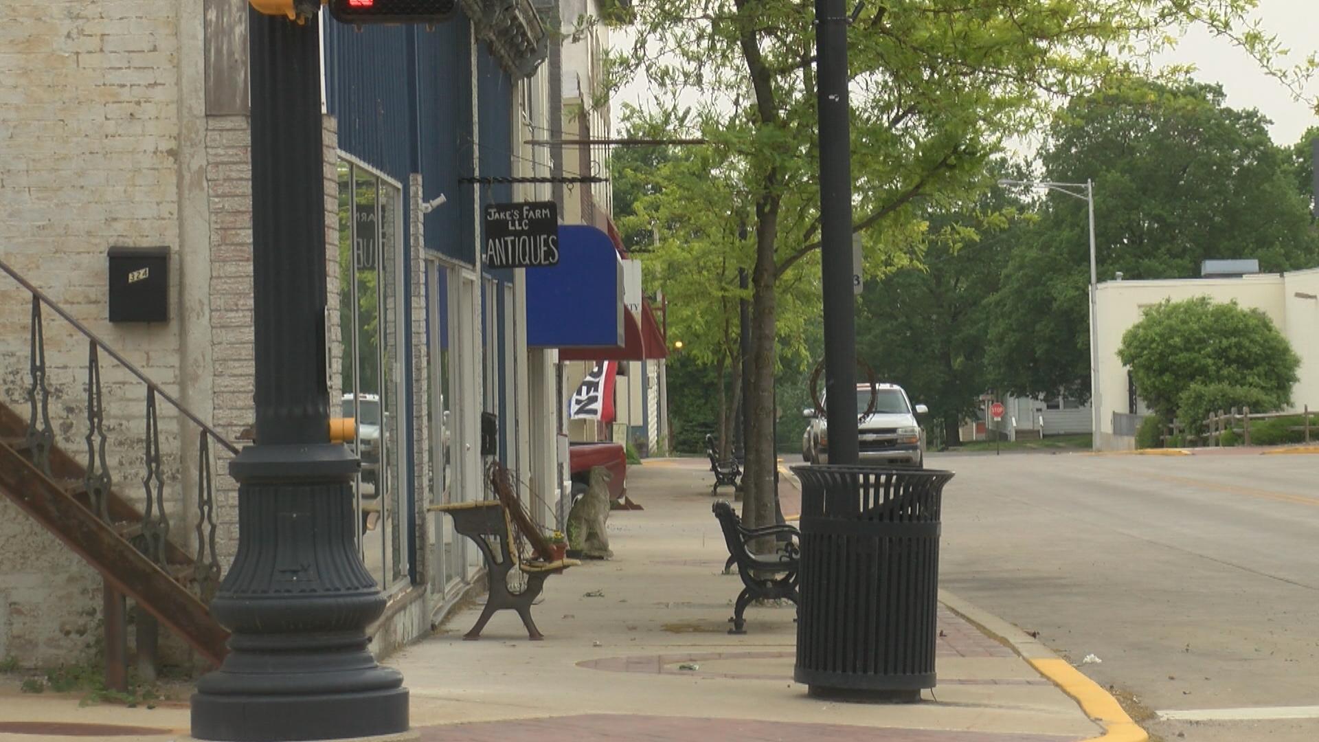 our town covington_1496350200234.jpg