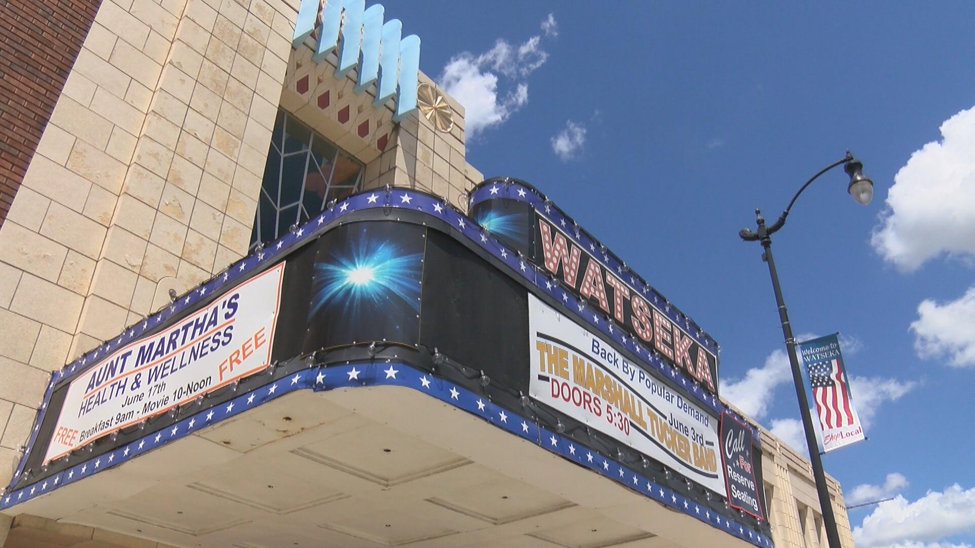 watseka theatre_1498768412956.jpg