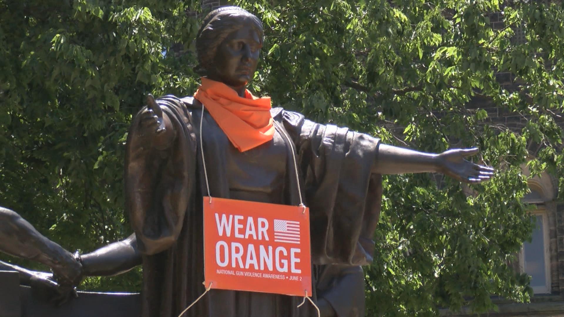 we wear orange_1496438571622.jpg