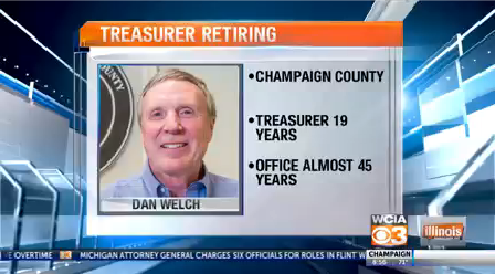 welch retirement_1497535398047.png