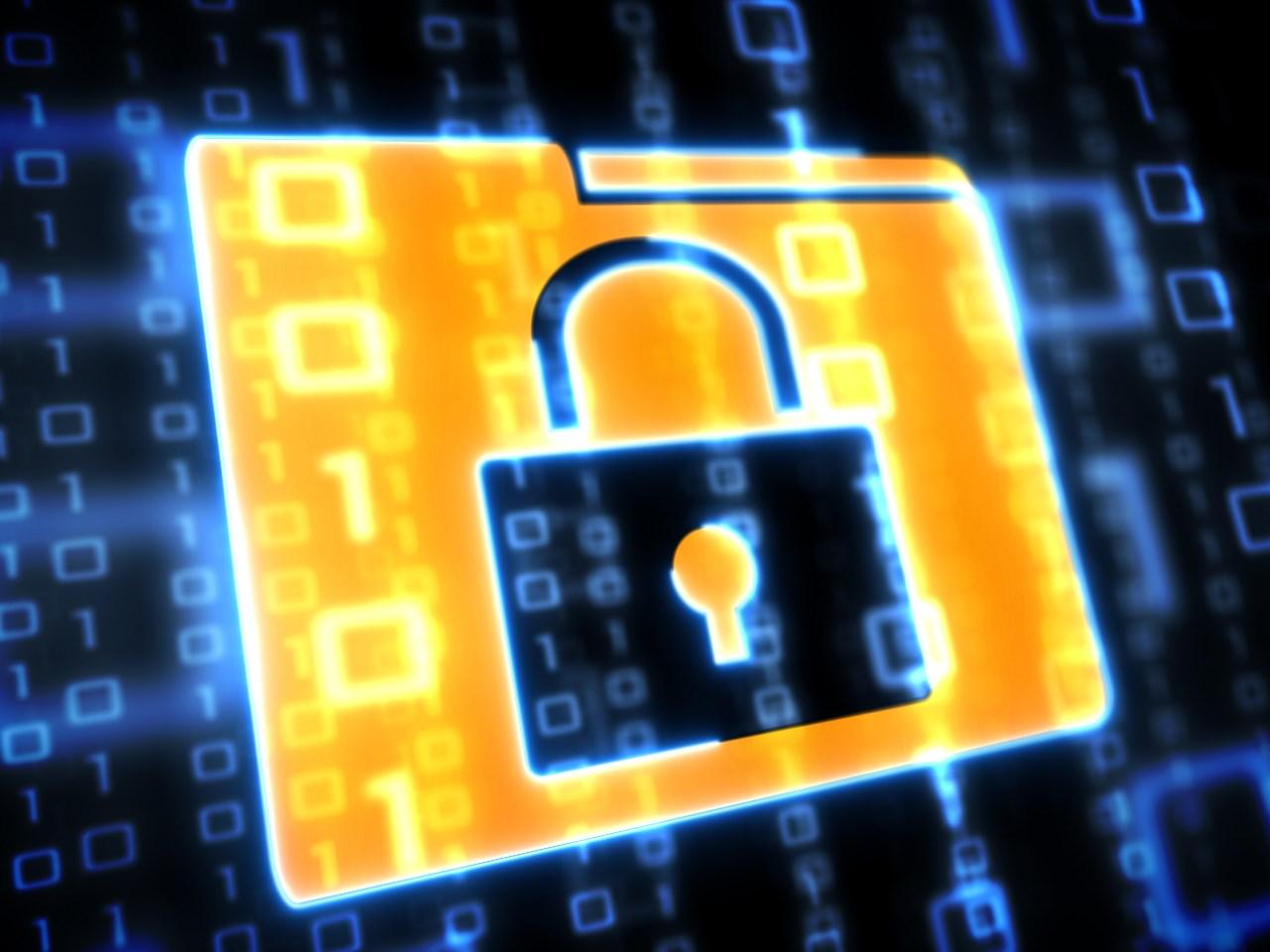 computer hacking cybercrime ransonware_1499877159702.jpg