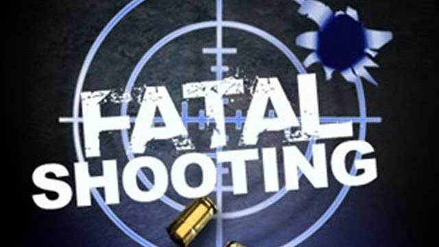fatal_shooting_generic_1499783466532.jpg