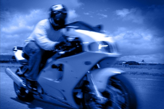 motorcycle_-618733520066362613