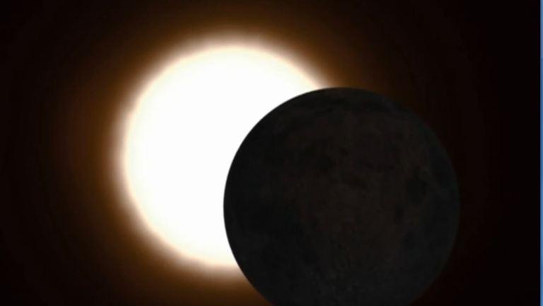 eclipse-powergrid_1501692370383.jpg