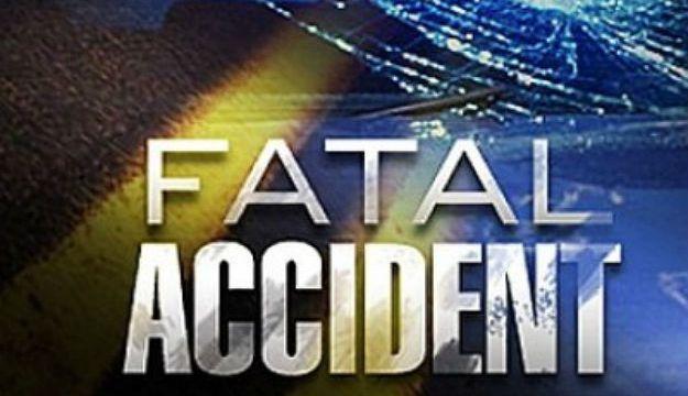 fatal-accident_1497645206031.jpg