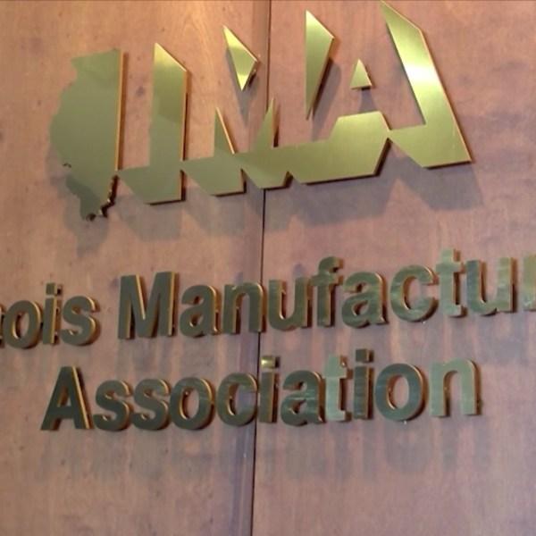 illinois manufacturers association_1504216609248.jpg