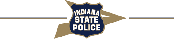 indiana state police_1502302187779.png