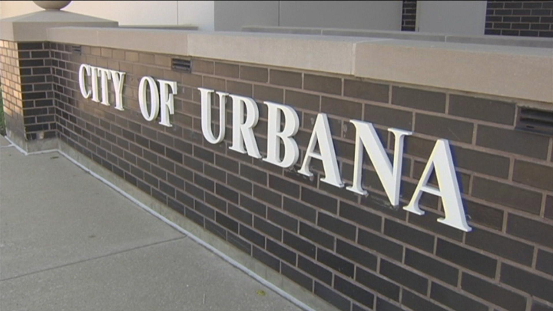 urbana (1)_1501880762845.jpg