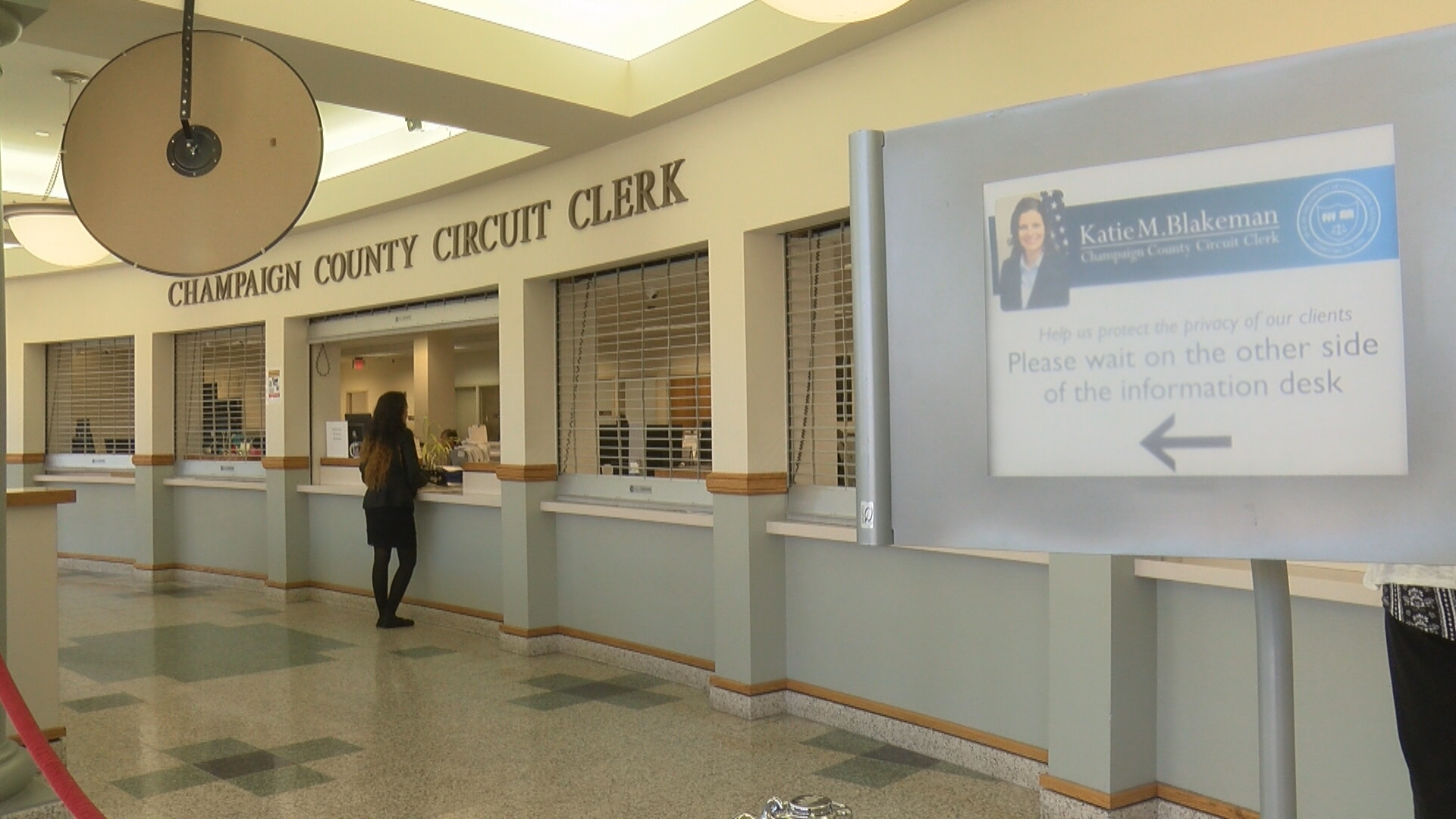 champaign county circuit clerk_1505164699407.jpg