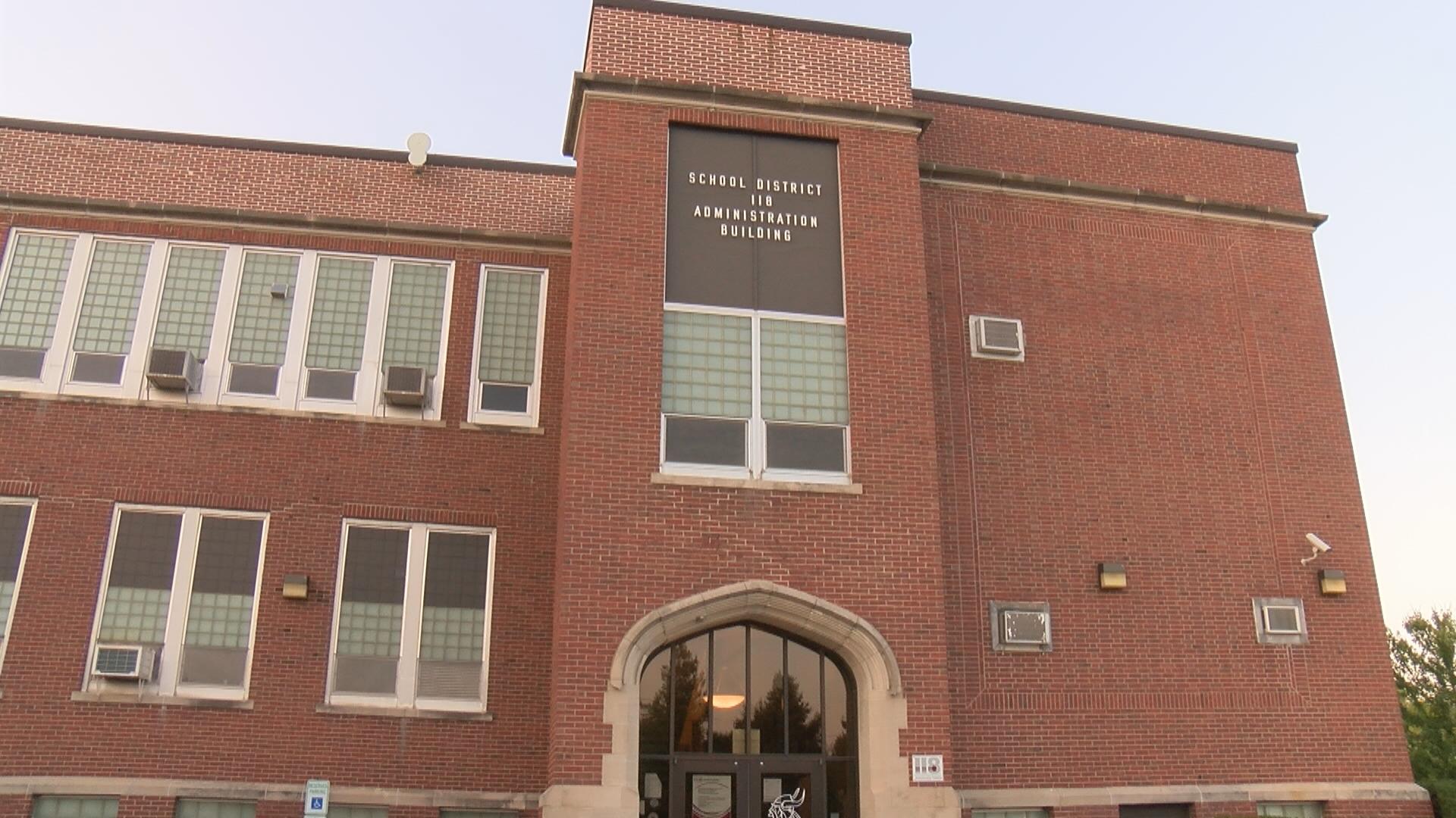 danville school district.jpg