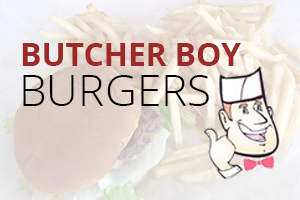 ButcherBoyBurger_RRIcon_1507237821139.png