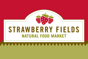 StrawberryFields_RRIcon_1507237898366.png