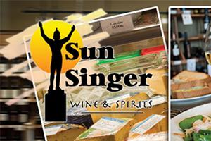 SunSinger_RRIcon_1507238215996.png