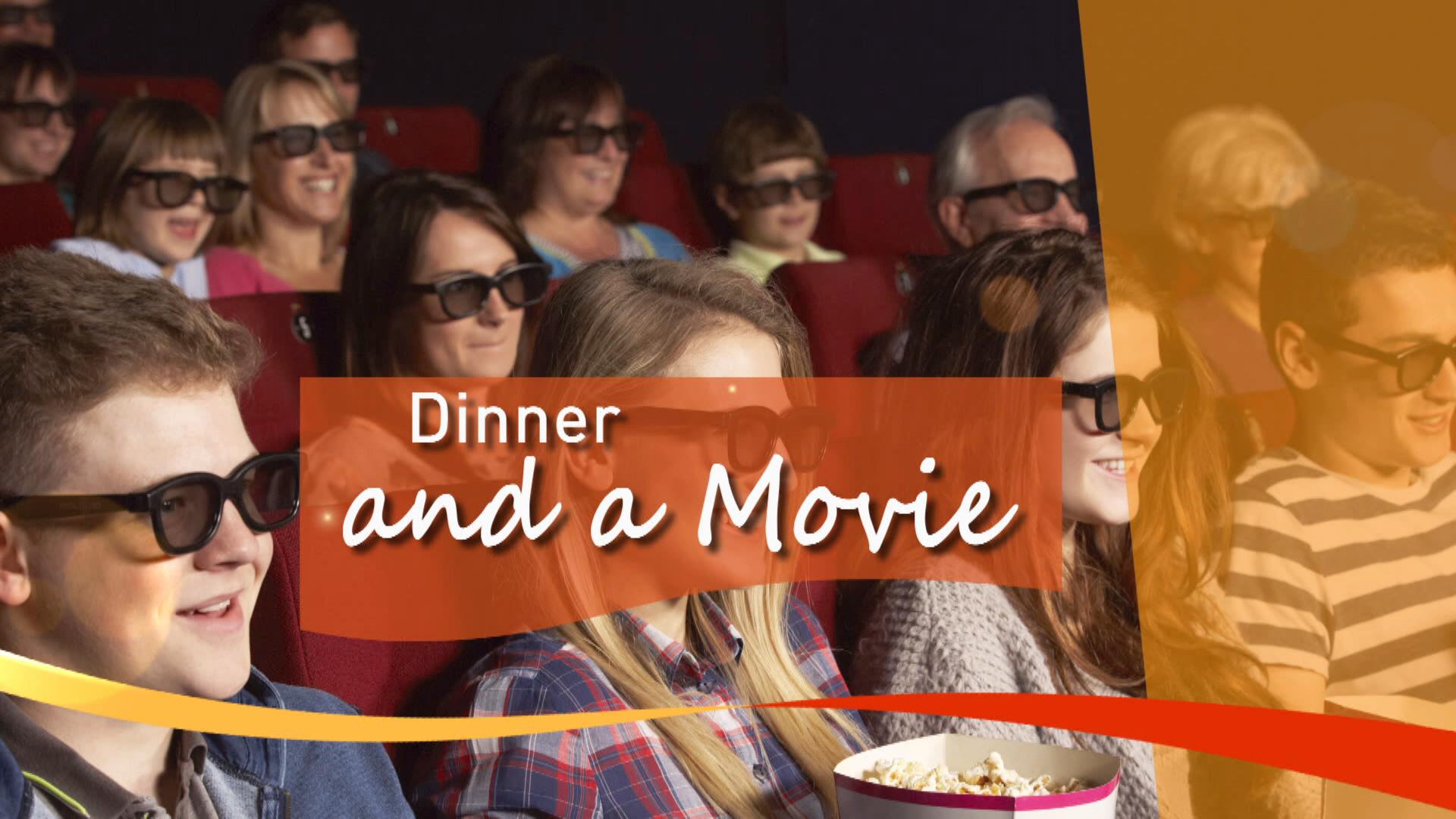 dinner and a movie still  MOTS._1509144893202.jpg
