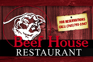 BeefHouse_RRIcon_1510951988467.png