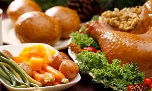 Thanksgiving_9176042644671-159532